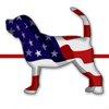 Colonial Bloodhound Club Avatar
