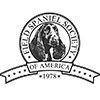 Field Spaniel Society of American