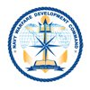 Naval Warfare Development Command avatar.