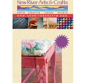 New River Arts & Crafts