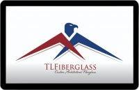 TLFiberglass