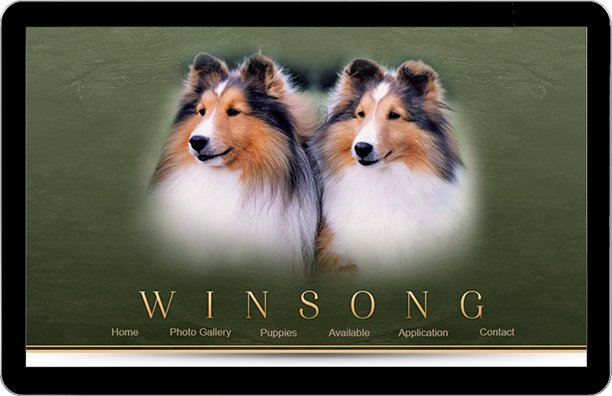 Winsong Kennel