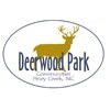 Deerwood Park Avatar