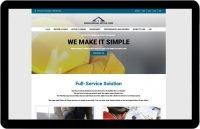 Professional Notice Corp. website.
